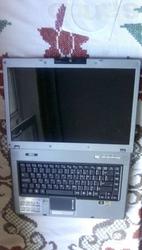 Предлагаю  запчасти от ноутбука MSI M675.