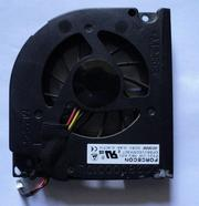 Продам кулер  F501- CW  для ноутбуков  Dell Inspiron 6000