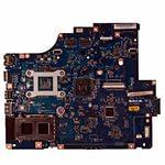 Материнская плата от ноутбука Lenovo G560