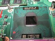 Процессор Intel Core 2 Duo T8300