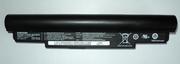 Батарея для нетбука Samsung N140.