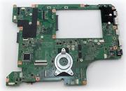 Продам материнскую плату для ноутбука Lenovo B560.