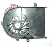 Продам кулер ( вентилятор )  Toshiba Satellite A100.