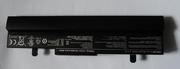 Батарея для ноутбука Asus Eee PC 1001HA