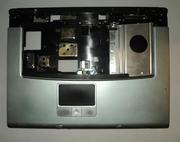 Нижняя крышка(поддон)от ноутбука  Acer Aspire 5100