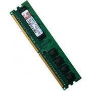 Продаётся оперативная память DDR II 512МB для ноутбука
