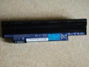 Продаю батарею для ноутбука ACER  AL10B31