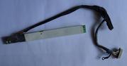 Продам инвертор 83-120050-1000 от Compaq Z2014.