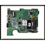 Продаю материнскую плату от ноутбука  Compaq Presario CQ61