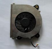 Продам кулер ( вентилятор ) Acer Aspire 1650 series.