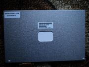 Продаю матрицу 7 для ноутбука