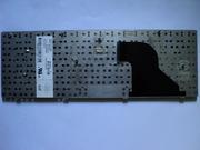 Оригинальная клавиатура для ноутбука  НP