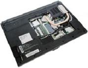 Продаю ноутбук Fujitsu Esprimo V6535 на запчасти