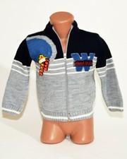 Новое поступление детской одежды. Мелкий опт