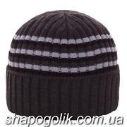 Мужские шапки оптом Молодежные шапки оптом