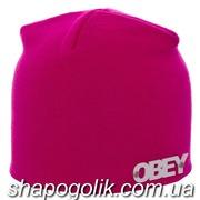 Молодежные шапки оптом Вязание шапки оптом