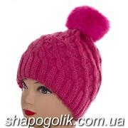 Женские шапки оптом Мужские шапки оптом