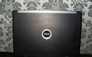 Продается 2-х ядерный ноутбук MSI L735.