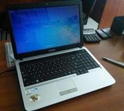 Продам ноутбук  Samsung RV510 (разборка)