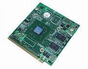 Продаётся  видеокарта ATI Radeon HD 2300