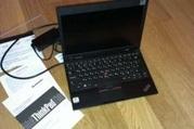 Продам нерабочий ноутбук Lenovo ThinkPad X100e ( разборка на запчасти)