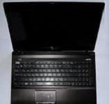 Продаётся нерабочий  ноутбук Asus K53T ( разборка на запчасти).