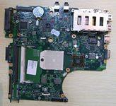 Mатеринская плата от ноутбука HP Mini 210-/2209sr/.
