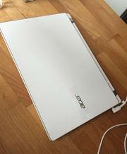 Ультрабук Acer aspire V3-371-33EC (i3,  500gb,  4gb)
