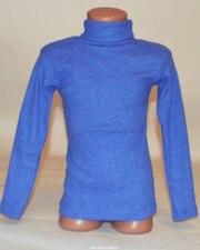 Одежда для детей и подростков оптом
