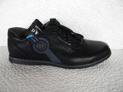 Туфли мужские 42р. , есть другие размеры.