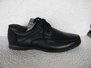 Туфли мужские 43р. , есть другие размеры.