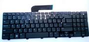 Клавиатура для ноутбука DELL Inspiron 15R