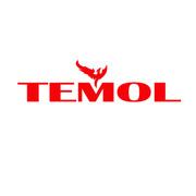 Масла для легковых,  грузовых автомобилей фирмы TEMOL, KSM PROTEC