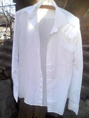 Розпродаж рубах