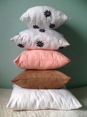 Шию подушки під замовення