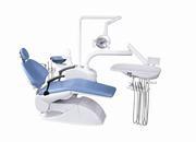 Продам стоматологическую установку AZIMUT 200A