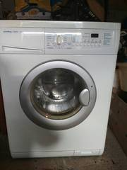 Продам  б/у стиральную машину privileg Dynamic 7420