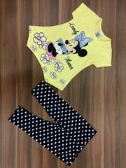 Качественная детская одежда Турция