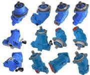 Гидромотор 210 продажа