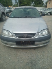 Toyota Avensis T22 00-03