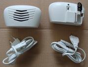 Позбутися мишей у домі,  проти комах відлякувач купити