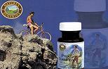 Простата Формула - эффективно от простатита