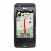 Продам новые телефоны LG GT-505 PATHFINDER