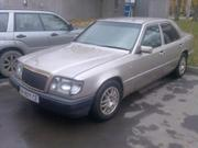 Продам Mercedes-benz 124