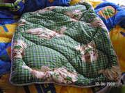 Одеяла- опт. Хмельницкий