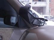 зеркало переднего вида,  для праворульных авто