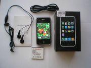 Копии телефонов iPhone