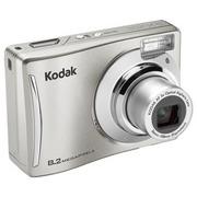 СРОЧНО ПРОДАЕТЬСЯ Фотоаппарат Kodak EasyShare C140