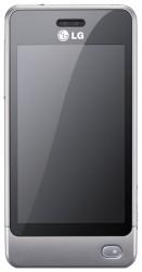 Продам новые телефоны LG GD-510