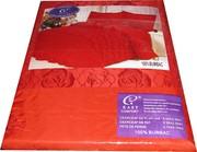 Продается постельное белье оптом Хмельницкий